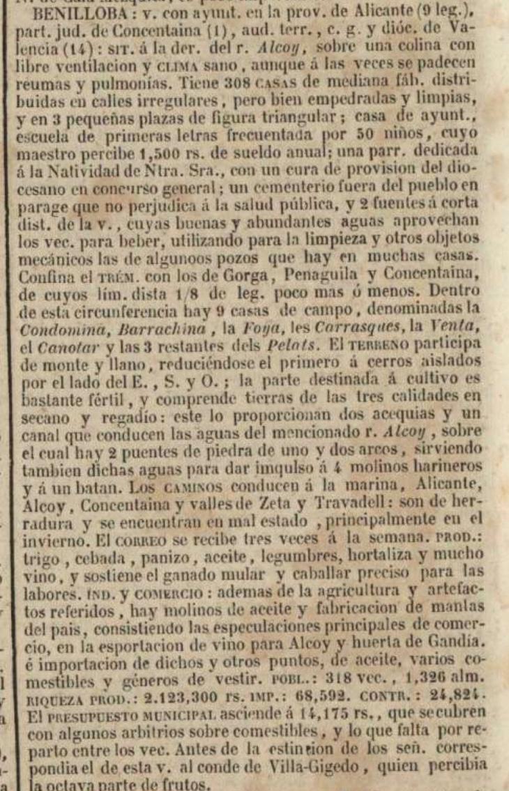 dicc-madoz-1845-218-copia-e1491909498467.jpg