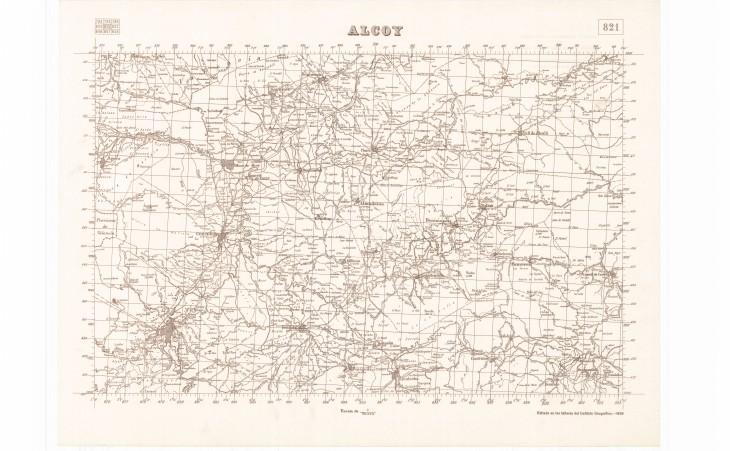 MTN50-0821-1939-cgn-Alcoy