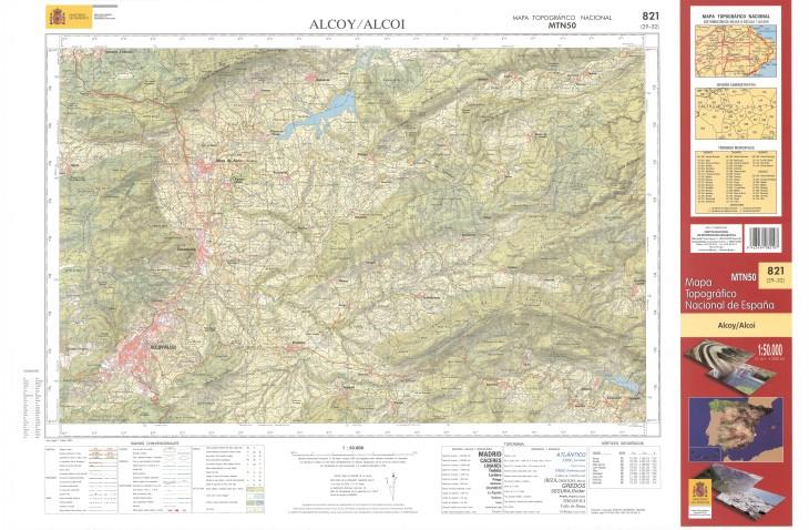 MTN50-0821-2004-cns-Alcoy_Alcoi