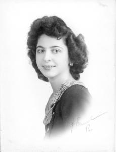 pg-10-1945-Camelia