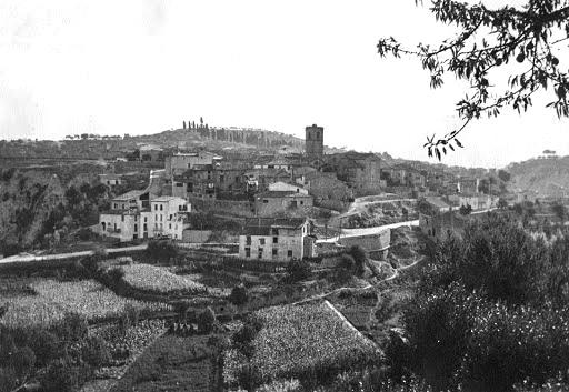 Un arxiu fotogràfic de Benilloba(3)