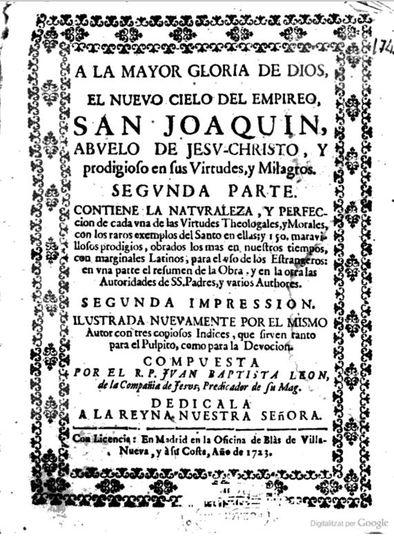 Bibliografía sobre Benilloba