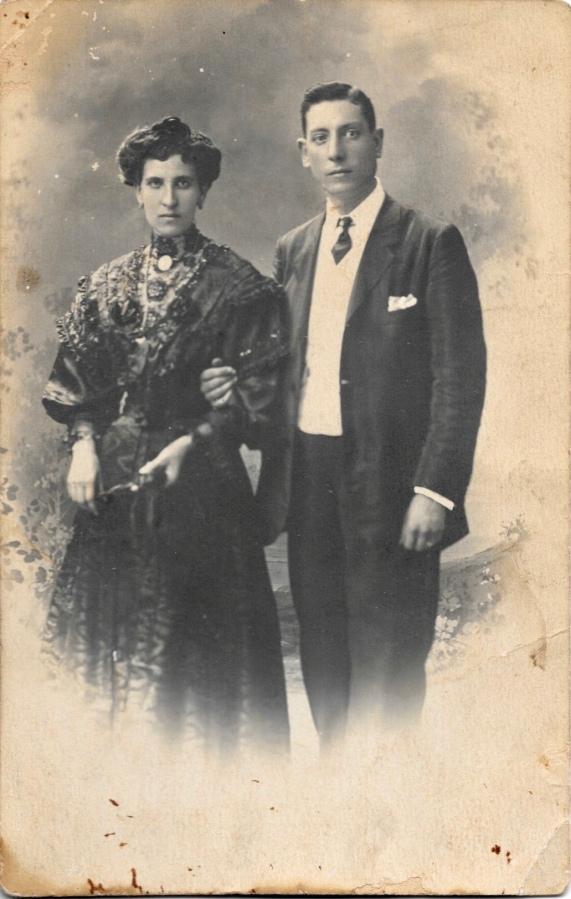 Un arxiu fotogràfic de Benilloba(5)